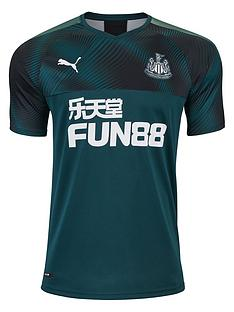 puma-newcastle-1920-away-shirt-green
