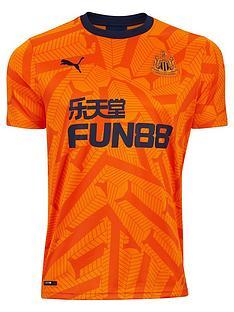 puma-newcastle-1920-third-replica-shirt-orange
