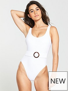 7586d6fa06b2 Swimsuits | Shop Womens Swimsuits | Very.co.uk