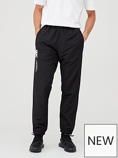 canterbury-cuffed-hem-stadium-pants-black