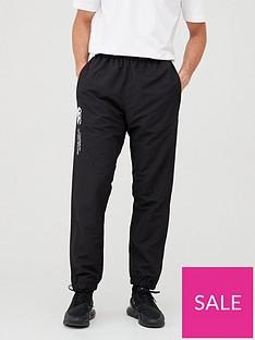 canterbury-cuffed-hem-stadium-pants-black