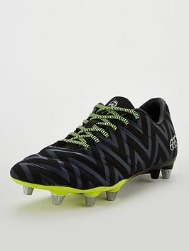 canterbury-phoenix-20-soft-ground-rugby-boots-black