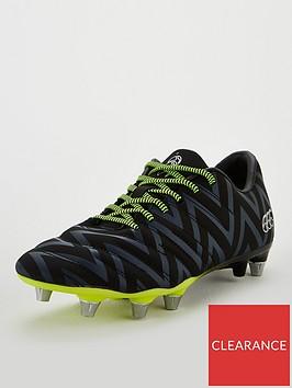 canterbury-phoenix-20-soft-ground-rugby-boots-black