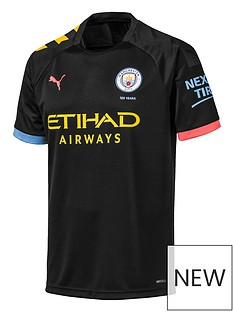 puma-manchester-city-1920-short-sleeved-away-stadium-jersey-black