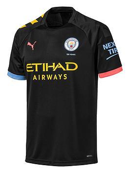 puma-manchester-city-1920-short-sleeved-away-stadium-jersey-black