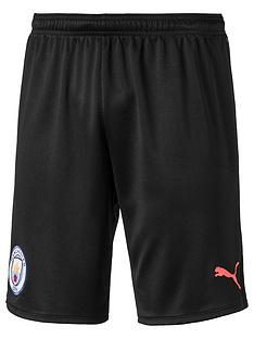 puma-manchester-city-1819-away-shorts-black