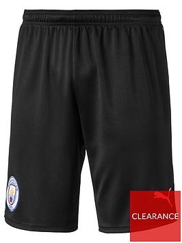 puma-manchester-city-1819-away-shorts-black