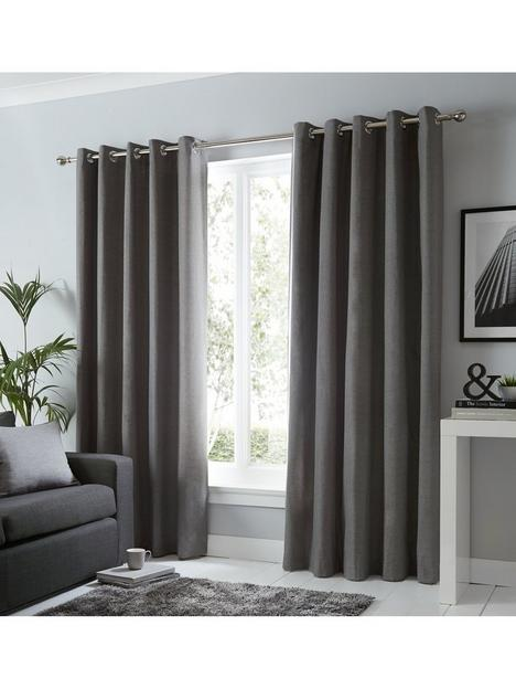 fusion-sorbonne-lined-eyeletnbspcurtains