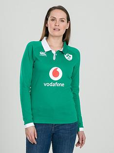 canterbury-ireland-1920-home-long-sleeve-classic-jersey-green