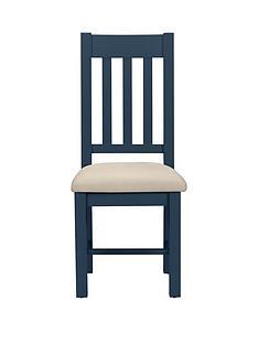 julian-bowen-pair-of-richmond-dining-chairs-midnight-blue