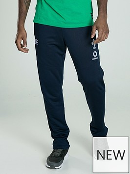 canterbury-ireland-rwc-vapodri-poly-training-pants-navy