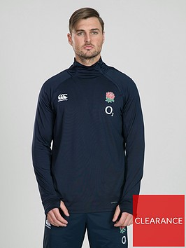 canterbury-england-rwc-vapodri-elite-1st-layer-training-top-navy