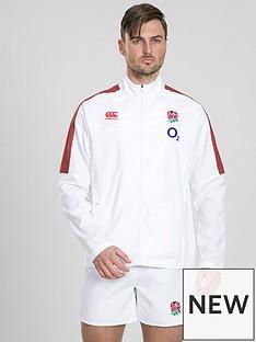 canterbury-england-rwcnbspvaposhield-anthem-jacket-white