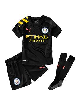 puma-puma-manchester-city-1920-away-little-kids-kit