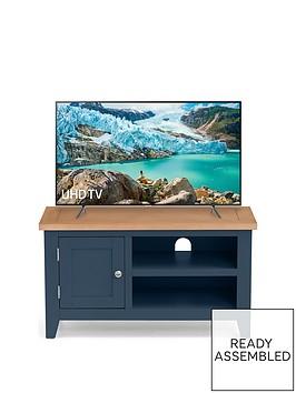 julian-bowen-richmond-ready-assembled-tv-unit-fits-up-to-38-inch-tv-midnight-blue