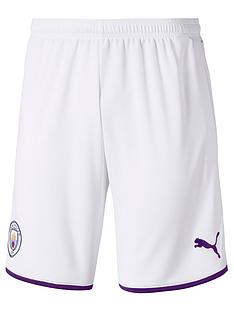 puma-manchester-city-1920-home-shorts-white