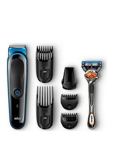 braun-multi-grooming-kit-mgk3045