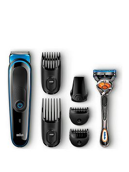 braun-multi-grooming-kit-mgk3045