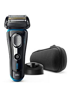 Braun Braun Series 9 Electric Shaver for Men 9242s