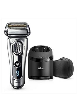 Braun Braun Series 9 Electric Shaver For Men 9292Cc