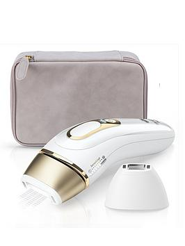 braun-braun-silkexpert-pro-5-pl5124-latest-generation-ipl-2-pin-plug