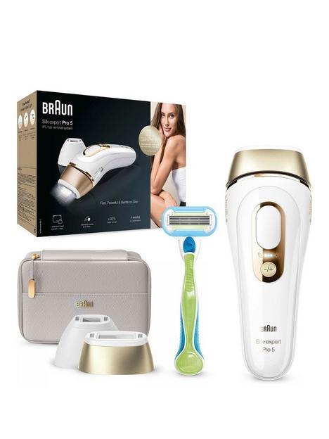 braun-silkmiddotexpert-pro-5-pl5124-latest-generation-ipl-2-pin-plug