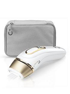 braun-braun-silkexpert-pro-5-pl5014-latest-generation-ipl-2-pin-plug