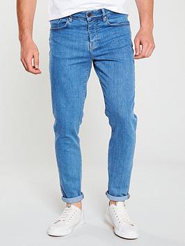 lyle-scott-slim-fit-jeans-mid-wash