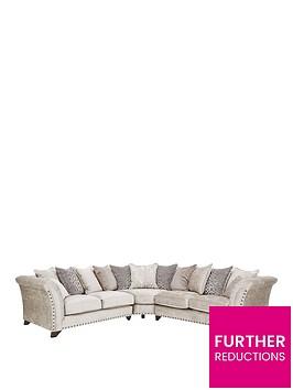 caprera-fabric-scatter-back-corner-group-sofa