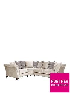 caprera-fabric-left-hand-scatter-back-corner-group-sofa