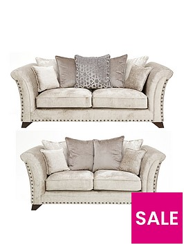 caprera-fabric-3-seater-2-seater-scatter-back-sofa-set-buy-and-save