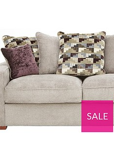 miller-fabric-3-seaternbsp-2-seater-sofa-set-buy-and-save