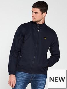 lyle-scott-harrington-jacket-dark-navy