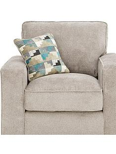 miller-fabric-armchair