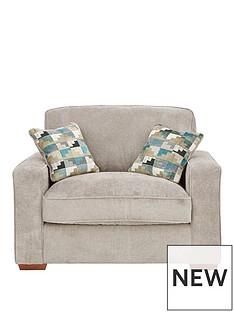 miller-cuddle-chair