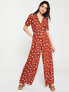 v-by-very-button-through-casual-jumpsuit-print