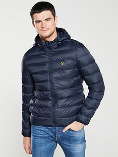 lyle-scott-lightweight-padded-jacket-navy