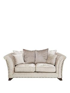 caprera-fabric-2-seater-scatter-back-sofa