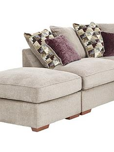 miller-fabricnbspleft-hand-corner-chaise-scatter-backnbspsofa-with-footstool-and-sofa-bed