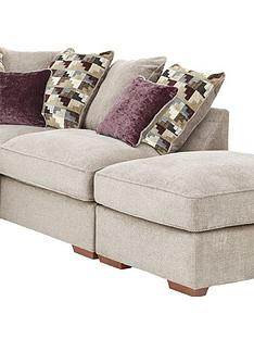 miller-fabric-right-hand-corner-chaise-scatter-backnbspsofa-with-footstool-and-sofa-bedbr-nbsp