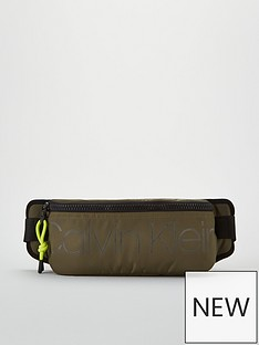 calvin-klein-logo-nylon-bumbag