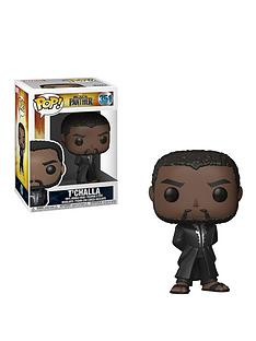 pop-funko-pop-marvel-black-panther-tchalla-robe
