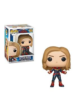pop-funko-pop-marvel-captain-marvel-wchase