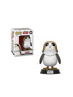pop-funko-pop-movies-star-wars-ndash-sad-porg-vinyl-figure