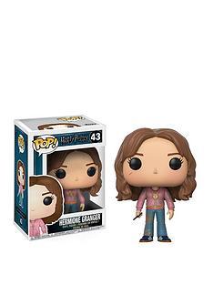 pop-funkopop-harry-potter-hermione-time-turner