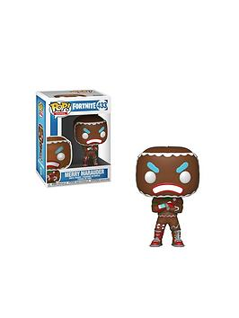 pop-funko-pop-fortnite-s1-merry-marauder