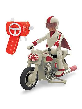 toy-story-duke-caboom-124-rc-motorcycle