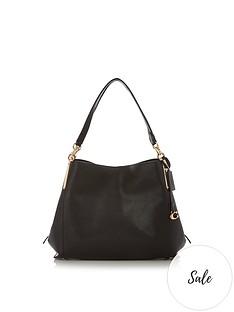 coach-dreamer-hobo-31-shoulder-bag-black