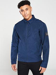 calvin-klein-harrington-jacket-navy