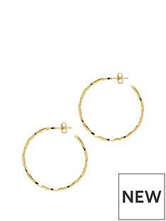 the-hoop-station-the-hoop-station-la-lago-di-como-hoop-earrings